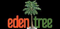 Eden Tree Ghana